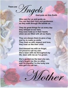 sympathy poems 2