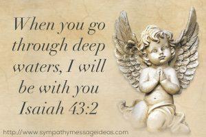 Religious Sympathy Quotes Images