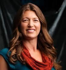 dr Jill Scott
