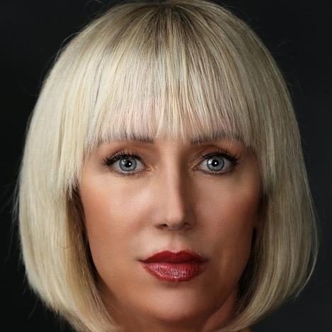 Kristi Hugstad