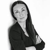 Victoria Moore Jones