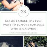 Expert Grief Support