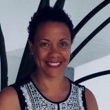Teresa Doniger