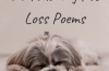 Pet loss poems