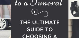 what to wear to a funeral the uptime guide to choosing a funeral outfit