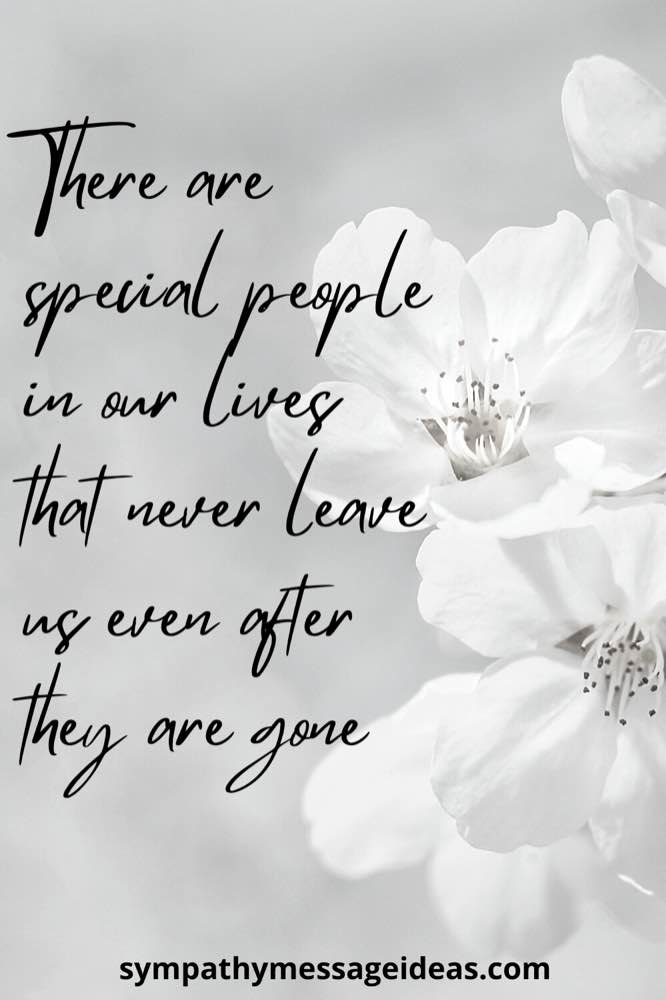 funeral quote for dad