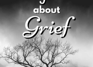 poems about grief